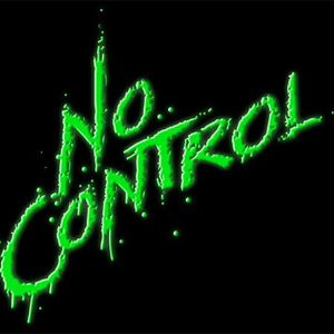 No Control Official (Australian) Fan Page
