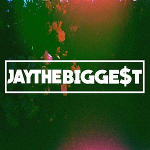 JayTheBiggest