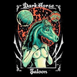 Darkhorse Saloon