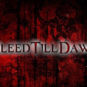 BleedTillDawn
