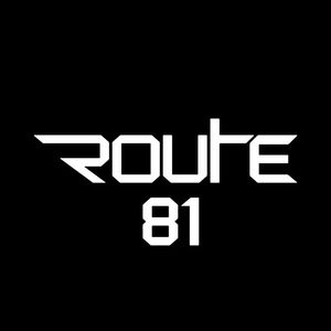 The Route 81
