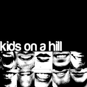 Kids On a Hill