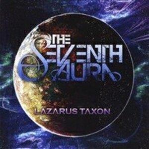 The Seventh Aura