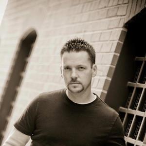 Jason Buell Music