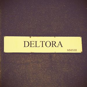 Deltora