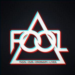 F.O.O.L Music