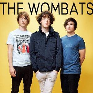 The Wombats - U.S. Tour Info