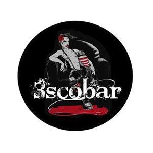 3scobar