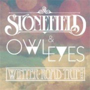 Stonefield Owleyes Winter Road Trip