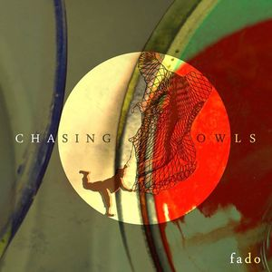 Chasing Owls