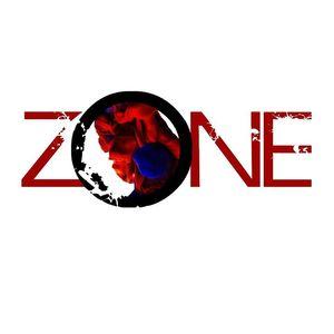 Zone of the Interior