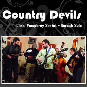 the Country Devils