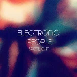 Electronic People