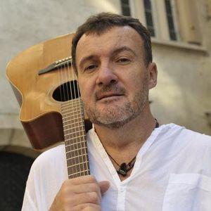 Paul Fogarty