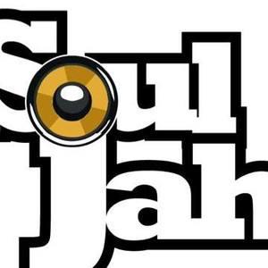 Soul-Jah