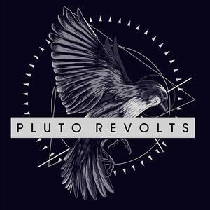 Pluto Revolts