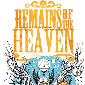 Remains Of The Heaven