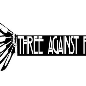 Three Against Four