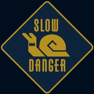Slow Danger Brass Band