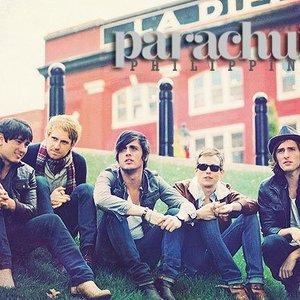 Parachute Philippines