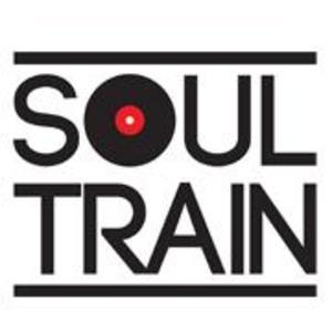 Soul Train Band