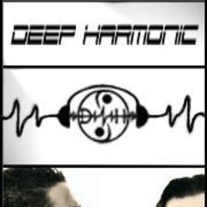 Deep Harmonic