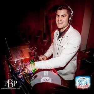 DJ RMD