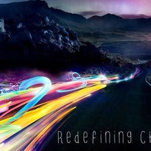 Redefining Chaos