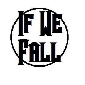 If We Fall