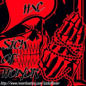 Sick of Honor