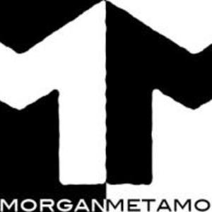 MetaMorganTv