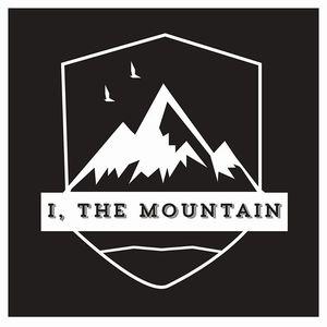 I, the Mountain