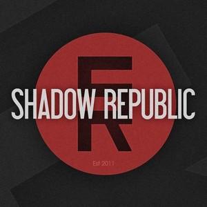 Shadow Republic