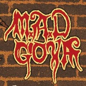 MAD&Goya