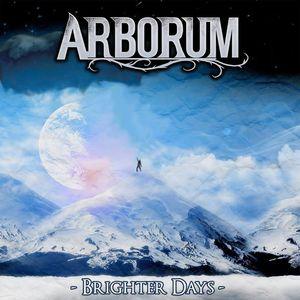 Arborum