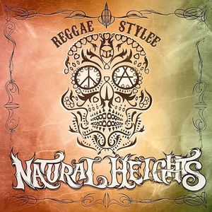 Natural Heights