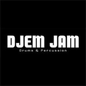 DJEM JAM