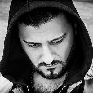 DJ Giorgos