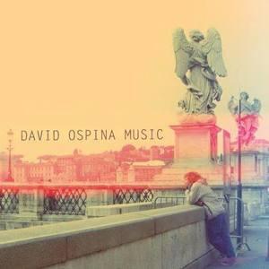 David Ospina Music