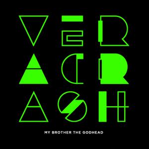Veracrash