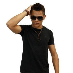 DJ GABRIEL LIMA