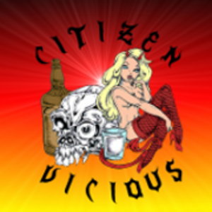 Citizen Vicious