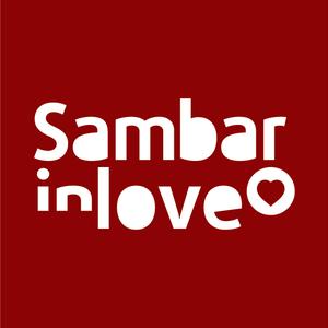SambarinLove
