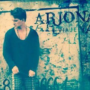 ♥ RICARDO ARJONA ♥ Amarte A Tí Es Un Veneno Que Da Vida ... ♫♪