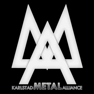 Karlstad Metal Alliance