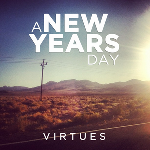 A New Years Day
