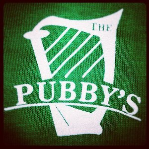 The Pubbys