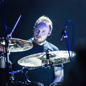 Stephen Whelan - Musician