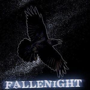 Fallenight