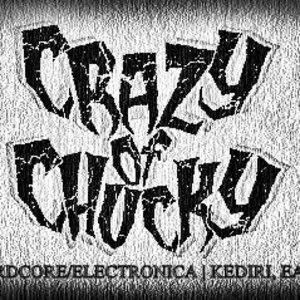 Crazy Of Chucky ( C.O.C )